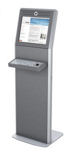 ecommerce-promotional-gaming-kiosk