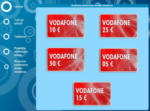 ecommerce-reload-phone