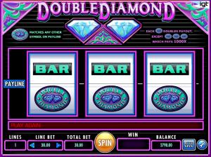igt-double-diamond