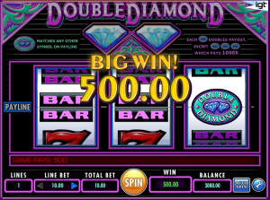 igt-double-diamond-big-win