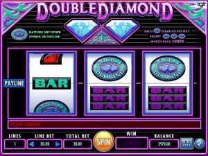 igt-doublediamond
