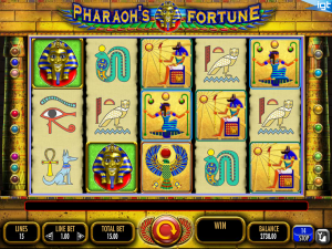 igt-pharaohs-fortune