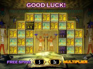 igt-pharaohs-fortune-bonus