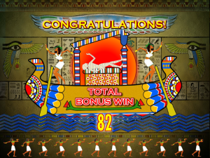 igt-pharaohs-fortune-bonus-win