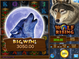 igt-wolf-rising-bigwin