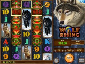 igt-wolf-rising-wild